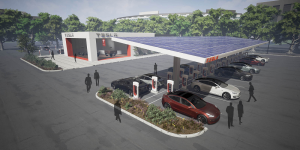 Tesla-Supercharger-expansion-2017