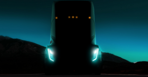 Tesla-Semi-teaser